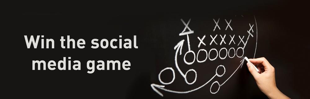 Win-the-social-media-game_1000px.jpg